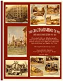 The Great Dayton Ohio Flood of 1913 - 100th Anniversary Edition 1913 - 2013 (0989075605) by Frank J. Miller