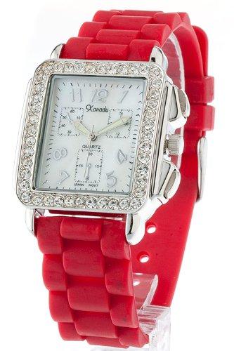 Red Watch Online