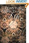 Quantum Aspects of Life