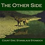 The Other Side | Eric Stenislaus Stenbock