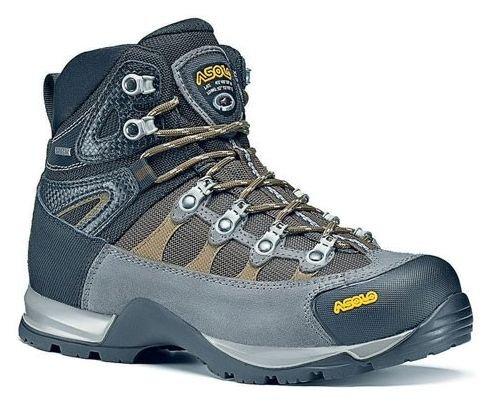 Asolo Womens Stynger GTX Light Hiker - Hiking Boot<br />