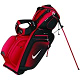 Nike Performance Hybrid Carry Golf Bag