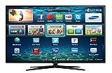 Samsung UN46ES6500 46-Inch 1080p 120Hz 3D Slim LED HDTV (Black)