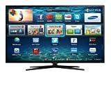 Samsung UN46ES6500 46-Inch 1080p 120Hz 3D Slim LED HDTV (Black) (2012 Model) by Samsung  (Feb 20, 2012)