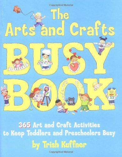 365 days of art creative book pdf