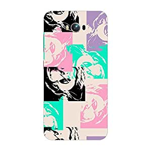 Asus Zenfone Max - Hard plastic luxury designer case for Zenfone max -For Girls and Boys-Latest stylish design with full case print-Perfect custom fit case for your awesome device-protect your investment-Best lifetime print Guarantee-Giftroom 1846