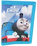 Thomas the Tank Engine Heroes Wallet