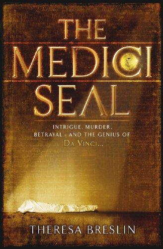the-medici-seal