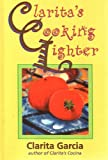 51b2p9uzupL. SL160  Claritas Cooking Lighter