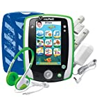 LeapFrog LeapPad2 Power Starter Kit, Boy