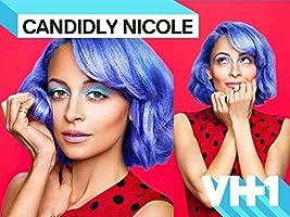 Candidly Nicole [HD]