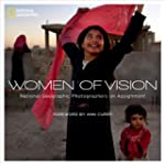 Women of Vision: National Geographic...