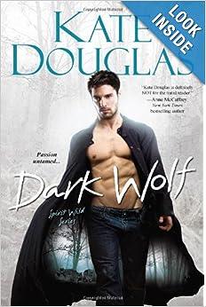 Dark Wolf (Spirit Wild) ebook