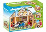 Playmobil Country 5418 - Jeu de const...