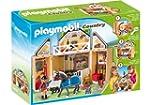 Playmobil Country 5418 My Secret Play...