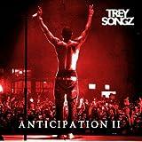 Vol. 2-Anticipation