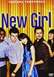 New Girl - Temporada 3 [DVD] España
