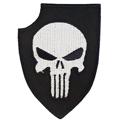 punisher-shield-us-navy-seals-devgru-morale-embroidered-patch