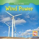 Wind Power (Energy for Today)