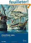 Fighting Sail - Fleet Actions 1775-1815