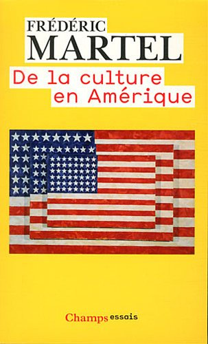 T l charger de la culture en amrique livre frdric martel for Livre culture cannabis interieur pdf