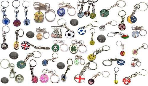 12-mixed-shopping-trolley-coin-token-keyringsgym-lockersprizes