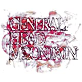 糸♪GENERAL HEAD MOUNTAIN