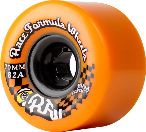 Sector 9 Race Formula back-1009470