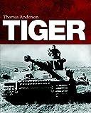 Tiger (General Military)