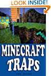 Minecraft Traps: Secret Tricks You Mi...