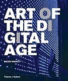 Art of the Digital Age