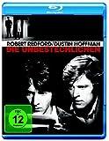 Image de BD * Die Unbestechlichen [Blu-ray] [Import allemand]
