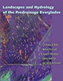 img - for Landscapes and Hydrology of the Predrainage Everglades book / textbook / text book