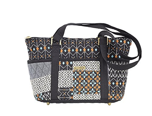 allie-quilted-cotton-mini-shopper-tote-handbag