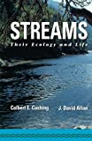 img - for Streams: Their Ecology and Life book / textbook / text book