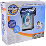 Discovery Kids Night Vision Digital Camcorder