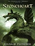 Stoneheart (Book 1) (Stoneheart Trilogy, The)