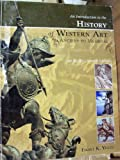img - for An Introduction to the History of Western Art: Ancient to Medieval - 6a Reader [7e] book / textbook / text book