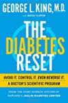 The Diabetes Reset: Avoid It. Control...