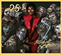 Thriller 25 Deluxe Edition