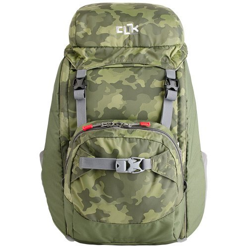 clik-elite-escape-20-sac-a-dos-pour-appareil-photo-reflex-pro-camouflage