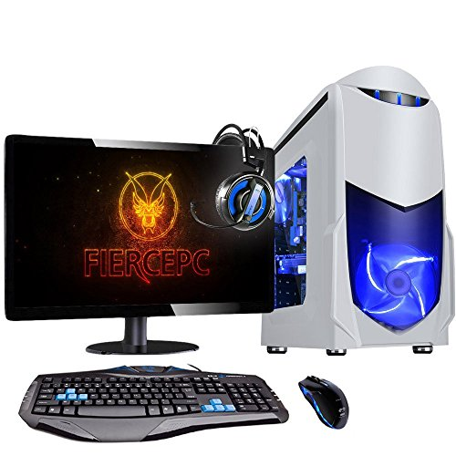 fierce-terra-gaming-pc-39ghz-dual-core-a4-6300-amd-processor-8gb-performance-gaming-memory-1tb-hard-