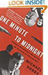 One Minute to Midnight: Kennedy, Khru...