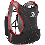 Salomon ADV Skin S-Lab Hydro 5 Set Racing Vest