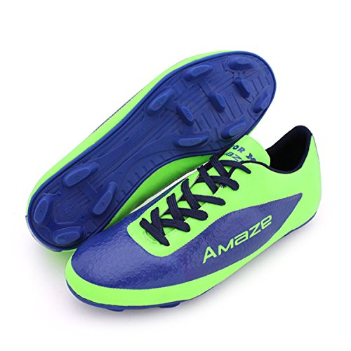 adidas soccer boots images vector