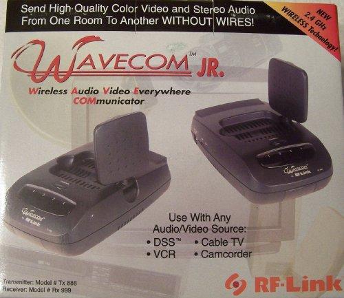 Westfields always which wireless antenna penetrates best love Chyna