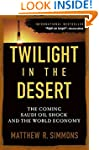 Twilight in the Desert: The Coming Sa...