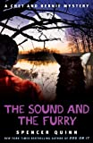 The Sound and the Furry: A Chet and Bernie Mystery (Chet and Bernie Mysteries)
