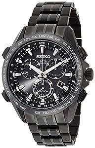 Amazon.com: SEIKO ASTRON SBXB009: Watches
