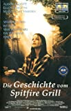 Die Geschichte vom Spitfire Grill [VHS]